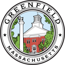 Town of Greenfield