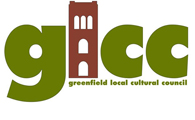 Greenfield Local Cultural Council